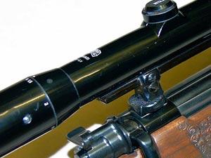 Gebrauchtwaffen spezialist.de waffen frank gebrauchtwaffen