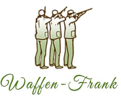 Fiocchi - Italien Revolverpatronen